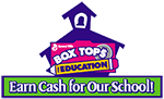 Box Tops for Education: Earn Cash for Our School!