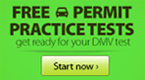Free Driving Permit Practice Tests: Get ready for your DMV test