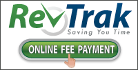 Online Fee Payment