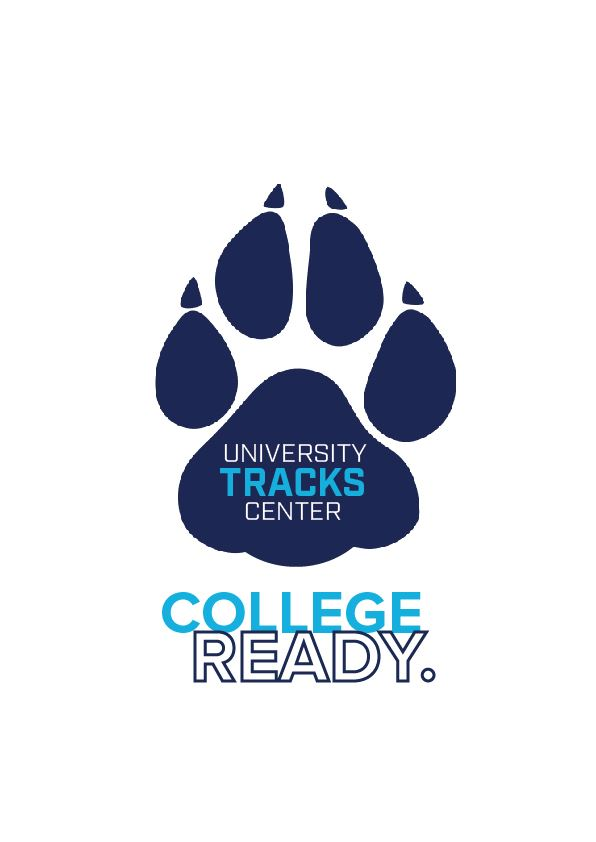 University Tracks Center Continues to Keep Seniors College Minded