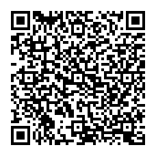 Dining Commons QR Code