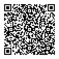 Media Center QR Code